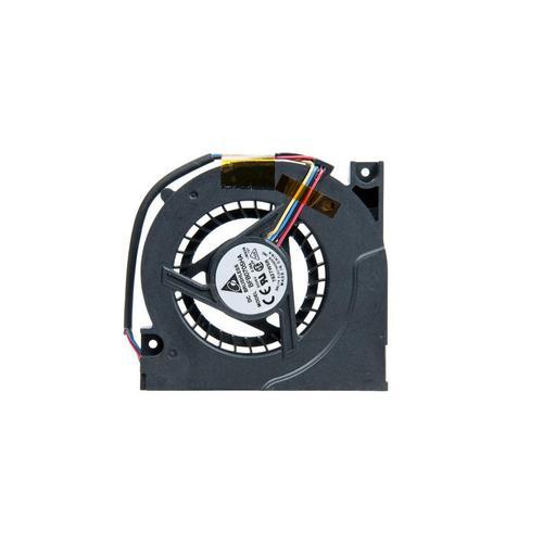 Cooler laptop Asus X53, X53E, X59, X59GL, X59S