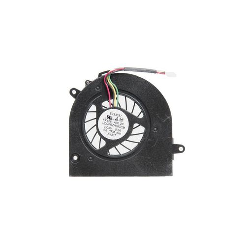 Cooler laptop Lenovo IdeaPad Z460, Z460A, Z465, Z560, Z565