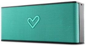 Boxa Portabila Energy Sistem B2, 6 W, Bluetooth (Verde)