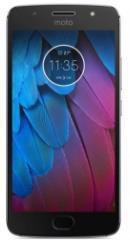 Telefon Motorola Moto G5s, Procesor Octa-Core 1.4GHz, IPS LCD Capacitive touchscreen 5.2inch, 3GB RAM, 32GB Flash, 16MP, Wi-Fi, 4G, Dual Sim, Android (Gri)