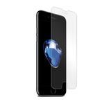 Folie Protectie Tempered Glass pentru Apple iPhone 7