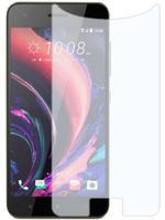 Fotografie Folie Protectie Sticla Securizata ABC Tech TEMPVIP-UNI-5.3 pentru HTC Desire 10 Pro