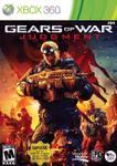 Gears Of War Judgement (Xbox360)