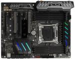Fotografie Placa de baza MSI X299 Tomahawk, Intel X299, LGA 2066