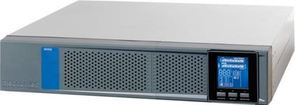 UPS Socomec NeTYS RT-E 3000, 3000VA/2700W, 6 x IEC 320 C13