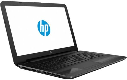 Imagine indisponibila pentru Laptop HP 250 G5 (Procesor Intel® Core™ i5-6200U (3M Cache, up to 2.80 GHz), Skylake, 15.6inch, 4GB, 128GB SSD, Intel HD Graphics 520, Wireless AC, Negru)