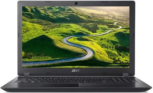 Laptop Acer Aspire E5-576G-88WD (Procesor Intel® Core™ i7-8550U (1.8 GHZ 8MB Cache, up to 4.0 GHz), Kaby Lake R, 15.6inch FHD, 4GB, 1TB, nVidia® GeForce MX150 @2GB, Wireless AC, Linux, Negru)