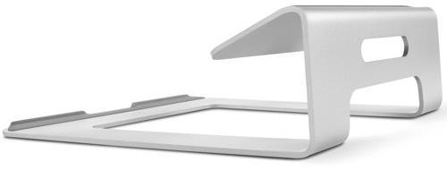 Stand laptop TwelveSouth ParcSlope pentru MacBook Pro si MacBook Air