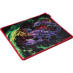 Mousepad Gaming Marvo G22