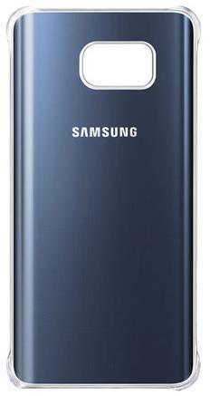 Protectie Spate Samsung EF-QN920MFEGUS pentru Samsung Galaxy Note 5 (Negru)