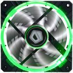 Ventilator ID-Cooling CF-12025-G, 120mm (LED Verde)