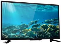 "Televizor LED UTOK 99 cm (39"") U39HD2, HD Ready, CI+"