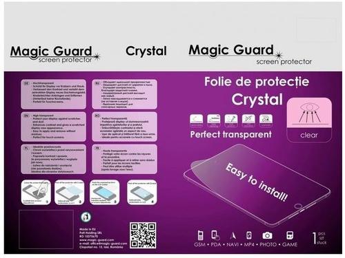 Folie Protectie Sticla Temperata Magic Guard FOLTGIPHONE7 pentru Apple iPhone 7