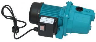 Pompa de suprafata ProGarden GP07800, 1.07 CP, 2900 RPM, 230 V