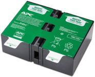 Baterie de rezerva UPS APC # 123