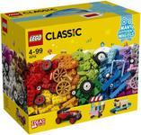 LEGO® Classic Caramidute in miscare 10715
