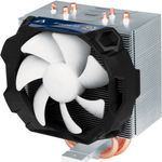 Cooler CPU Arctic Freezer 12