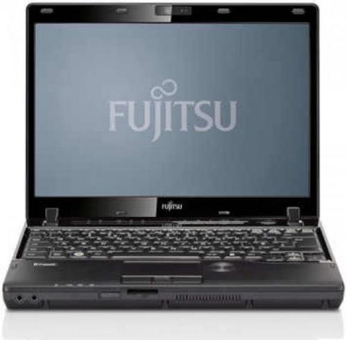 Laptop Refurbished FUJITSU Lifebook P772 (Procesor Intel® Core™ i5-3320 (3M Cache, up to 3.30 GHz), Ivy Bridge, 12inch, 4GB, 320GB HDD, Intel® HD Graphics 4000)