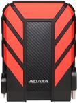 """HDD Extern A-DATA HD710 Pro, 2.5"""", 1TB, USB 3.0, IP68 (Rosu)"""