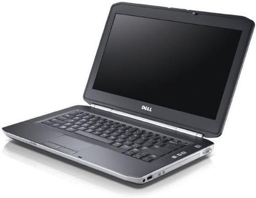 Laptop Refurbished Dell Latitude E5420 (Procesor Intel® Core™ i3-2350M (3M Cache, up to 2.30 GHz), Sandy Bridge, 14.1inch, 4GB, 320GB HDD, Intel® HD Graphics 3000, Win10 Home)
