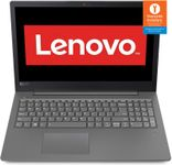 "Laptop Lenovo V330-15IKB (Procesor Intel® Core™ i5-8250U (6M Cache, up to 3.40 GHz), Kaby Lake R, 15.6""FHD, 8GB, 1TB HDD @5400RPM + 256GB SSD, AMD Radeon 530 @2GB, FPR, Gri)"