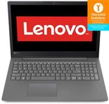 "Laptop Lenovo V330-15IKB (Procesor Intel® Core™ i7-8550U (8M Cache, up to 4.00 GHz), Kaby Lake R, 15.6""FHD, 8GB, 256GB SSD, AMD Radeon 530 @2GB, FPR, Gri)"