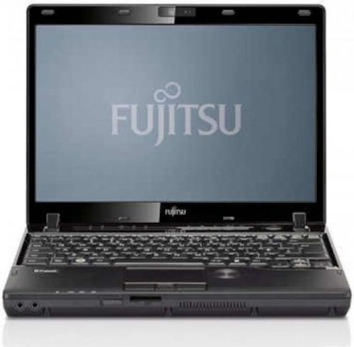 Laptop Refurbished FUJITSU Lifebook P772 (Procesor Intel® Core™ i5-3320M (3M Cache, up to 3.30 GHz), Ivy Bridge, 12inch, 8GB, 120GB SSD, Intel® HD Graphics 4000)