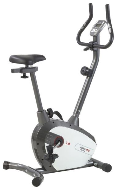Bicicleta Fitness Magnetica Toorx BRX-45 title=Bicicleta Fitness Magnetica Toorx BRX-45