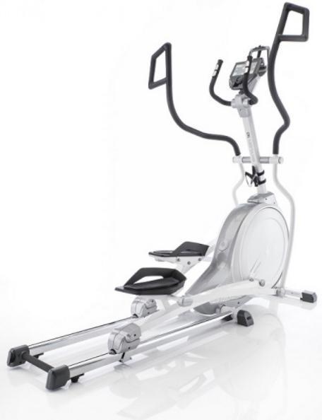 Bicicleta Fitness Kettler Skylon 10