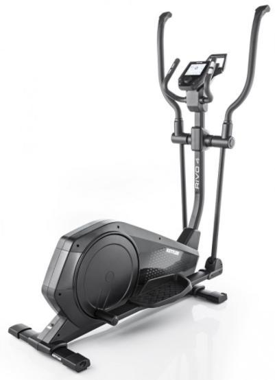 Bicicleta Fitness Kettler RIVO 4