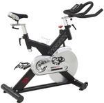 Bicicleta Fitness Toorx SRX-90