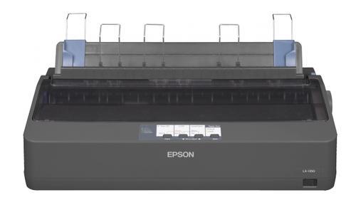 Imprimanta Matriciala Epson LX-1350