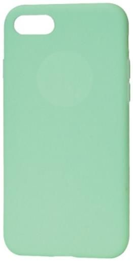 Protectie Spate Just Must Silicon Candy JMSILCNDIPH8GR pentru Apple iPhone 8 / 7 (Verde) title=Protectie Spate Just Must Silicon Candy JMSILCNDIPH8GR pentru Apple iPhone 8 / 7 (Verde)