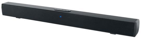 Soundbar Muse M-1520 SBT, Bluetooth, 50 W (Negru)