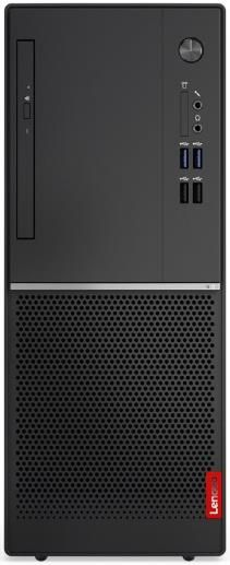 Sistem PC Lenovo V520 (Procesor Intel Core i5-7400 (6M Cache, up to 3.50 GHz), Kaby Lake, 8GB, 1TB HDD @7200RPM, Intel® HD Graphics 630, Win10 Pro, Mouse + Tastatura)