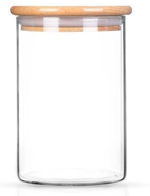 Recipient condimente Zokura Z1032, 900 ml title=Recipient condimente Zokura Z1032, 900 ml