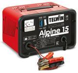 Redresor auto Telwin ALPINE 15 230V, 12-24V