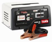 Robot si redresor auto Telwin ALASKA 150 START, 230V, 12V