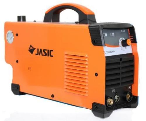 Aparat de taiere cu plasma Jasic CUT 40, 230 V