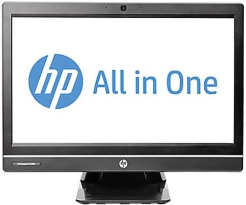 All-in-One Refurbished HP Pro 6300 (Procesor Intel® Core™ i3-3220 (3M Cache, up to 3.30 GHz), Ivy Bridge, 21.5inch, 8GB, 1TB HDD, Intel® HD Graphics 2500, Win10 Home, Negru)