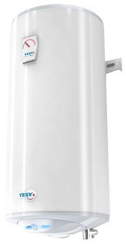 Boiler electric Tesy BiLight SLIM GCV503820B11TSR, 2000 W, 50 L, Protectie anti-inghet