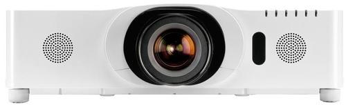 Videoproiector Hitachi CP-X8170, 7000 Lumeni, 1024 x 768, Contrast 3000:1, HDMI (Alb)