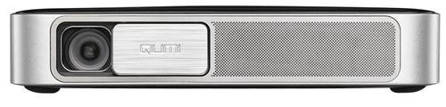 Videoproiector Vivitek Qumi Q38, 600 lumeni, 1920 x 1080 Full HD, Contrast 10.000:1, HDMI (Negru)