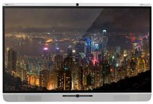 """Ecran profesional interactiv Newline Trutouch X6-UC, Display 65"""", Ultra HD 4K, 10 Puncte Touch, HDMI, 8 ms"""