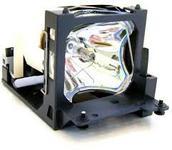 Lampa videoproiector Hitachi DT00471 pentru Hitachi CPX430