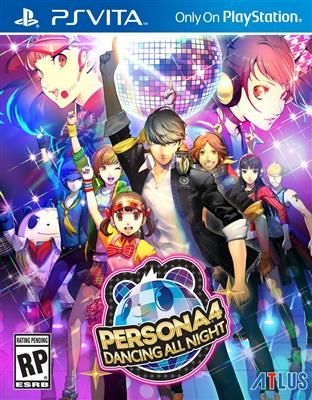 persona 4 dancing all night (psv)