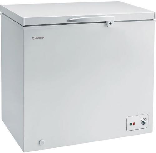Imagine indisponibila pentru Lada frigorifica Candy CMCH 200, 197 l, Clasa A+ (Alb)