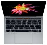 "Laptop Refurbished Apple MacBook Pro (Procesor Intel® Core™ i5-6267U (4M Cache, 2.9GHz up to 3.3 GHz), Sky Lake, 13.3"" Retina, 8GB, 256GB SSD,  Intel® Iris™ Graphics 550, Wireless AC, Mac OS Sierra, Gri)"
