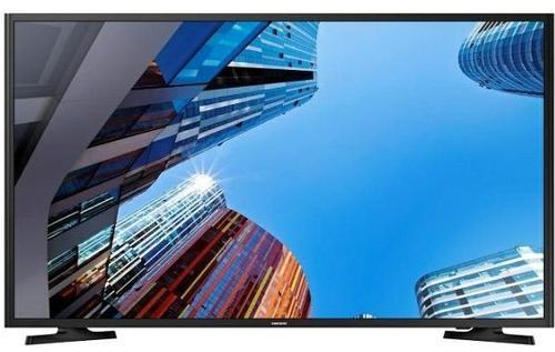 Televizor LED Samsung 80 cm (32inch) UE32N5002AKXXH, Full HD, CI+