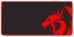 Mousepad Gaming Redragon Kunlun L